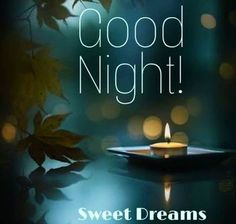 Good Night Images For WhatsApp Free Download New Good Night Images, Romantic Good Night Image, Lovely Good Night, Beautiful Good Night Images, Have A Good Night, Good Night Quotes, Great Love, Good Morning Cards, Good Morning Flowers