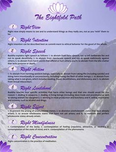 Google Image Result for http://www.humuhbuddhistjournal.org/Editions/June08/Images/Eightfold-Path-full-page.jpg