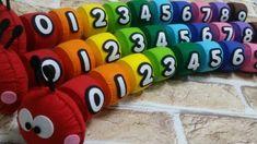 신학기 환경구성#교실꾸미기#어린이집환경구성#교구제작#펠트교구 : 네이버 블로그 Art Supplies, Blog, Toys, Creativity, Blogging