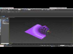 MCG Autodesk 3ds Max 2016 14 01 2016 10 02 37 - YouTube