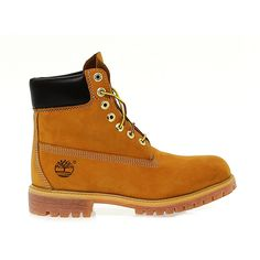Timberland Low Boots (3.620 ARS) ❤ liked on Polyvore featuring shoes, boots, ankle booties, zapatos, timberlands, shoes - boots, nubuck leather boots, nubuck boots, rubber sole boots and timberland booties