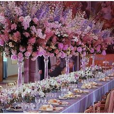 A touch of opulence with vibrant floral designs @honeywedding. #honeywedding #weddingplanner #weddingvenue #weddinginspiration #weddingplanning #ido #bridal #yes #classy #engagement #weddingvenue #centerpieces #floraldesign #colorful #floral #love #venue