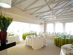 Blue Horizon Estate Make it Memorable, Wedding Venue in Simon's Town