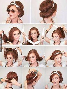 Hairdew love it