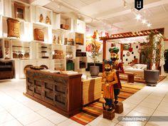 Projeto de Arquitetura para a loja L'Entrepôt, na Vila Madalena. Clique no link e conheça melhor esse projeto: http://hdstoredesign.com.br #arquitetura #retail #shop #store #storedesign #varejo #loja #hdsd
