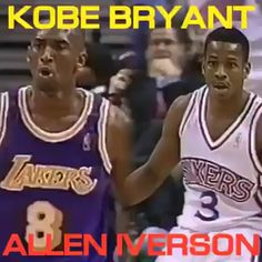Oldskoolbball is creating original & authentic NBA content, news, and stories around the basketball world. Nba Video, Sports Basketball, Nike Football, Soccer, Lakers Kobe Bryant, Kobe Bryant Black Mamba, Anthony Davis, Nba Players, Los Angeles Lakers