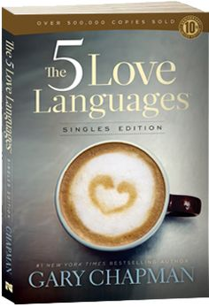 The 5 Love Languages Singles Edition by Gary D. The author of the best-selling Five Love Languages series adapts his powerful message to the unique needs of single adults, providing tools to effectively give and receive love. Gary Chapman, Teen Relationships, Relationship Tips, Relationship Pictures, Marriage Advice, Healthy Relationships, Five Love Languages, Typography Love, Forbidden Love