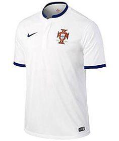 2014-15 Portugal Away World Cup Football Shirt Nike https://www.amazon.com/dp/B00JG67QNI/ref=cm_sw_r_pi_dp_x_xwP5xbQBF5370