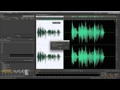 How To Make Your Voice Sound Better (Secrets Revealed) - YouTube
