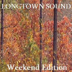 Longtown Sound 1283 Weekend!