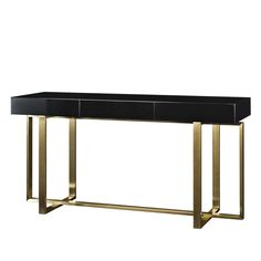 D.3003 Console by #TrumpHomebyDorya Collection #Dorya #Doryainteriors #DoryaHome #Trump #TrumpHome #furniture #home #decoration #interior #interiordesign #trend #trending #luxury #fashion #chic #beautiful #stylish #livingroom #diningroom #brass #detail #console #server