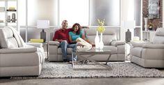 Living Room Furniture Marlo Alexandria Va Forestville Laurel Rockville Md Dc