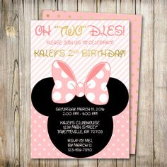 Minnie mouse invitation red printable minnie mouse birthday party minnie mouse invitation minnie mouse birthday invitation birthday invitation pink and gold minnie disney printable 5x7 filmwisefo