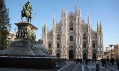 Papa Francesco: l'Italia ha una carta in più da giocare, quella del patrimonio culturale