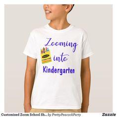 Fan Shirts, School Shirts, Teacher Appreciation, Back To School, Shop Now, Fitness Models, Boys, Casual, How To Wear