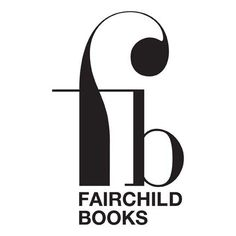 Designers and Books Fair Publishers