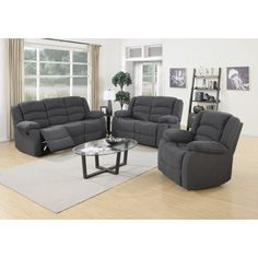 736 best reclining sofa images recliner recliners french country rh pinterest com