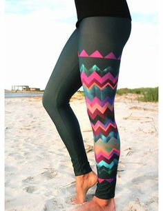 Lovely #leggings