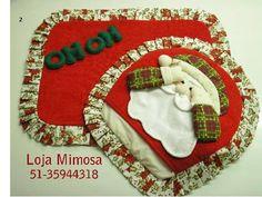 Natal - karen artesanatos Manuais - Álbuns da web do Picasa