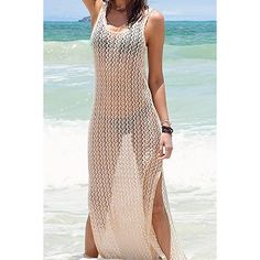 nice sheer #cameltoe #bikini | Bikini | Pinterest
