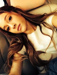 Ariana Grande Grammy PRESENTER! - http://oceanup.com/2014/01/22/ariana-grande-grammy-presenter/
