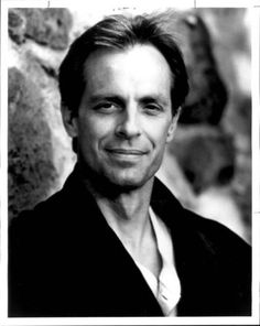 Keith Carradine Deadwood