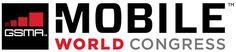 HI-TECH PROGRAM: MOBILE WORLD CONGRESS 2017