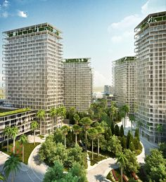 7 Luxury Real Estate Ideas Luxury Real Estate Real Estate South Florida