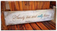 www.livingsalty.org