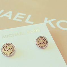 Michael Kors Jewelry, Instagram