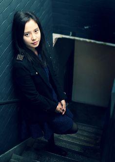 Song Ji hyo int1