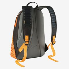 Products engineered for peak performance in competition, training, and life. Shop the latest innovation at Nike.com. Nike Backpacks, Peak Performance, Sling Backpack, Competition, Innovation, Training, Bags, Life, Shopping