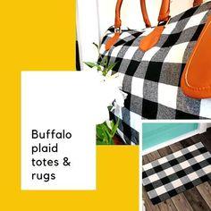 Cottage Porch, Cottage Exterior, Fashion Prints, Style Fashion, Fashion Ideas, Farmhouse Design, Farmhouse Decor, Chalkboard Stand, Best Dog Names