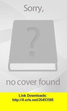 Master of the  (9780207200830) James Moloney , ISBN-10: 0207200831  , ISBN-13: 978-0207200830 ,  , tutorials , pdf , ebook , torrent , downloads , rapidshare , filesonic , hotfile , megaupload , fileserve