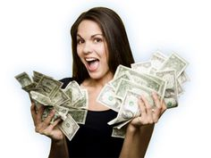 Which Type of Website You should Make for Awesome Earnings?