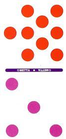 Los duendes y hadas de Ludi: Domino de Números Convenience Store, Baby Room Girls, Toddler Girls, Bedrooms, Nursery Rhymes, Initials, Activities, Elves, Convinience Store