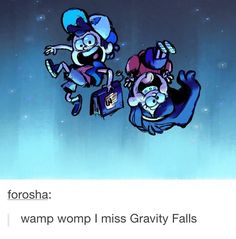 Low Gravity, Gravity Falls Au, Fall Drawings, Pinecest, Fall Cleaning, Big Dipper, Mabel Pines, Over The Garden Wall, Calm Before The Storm