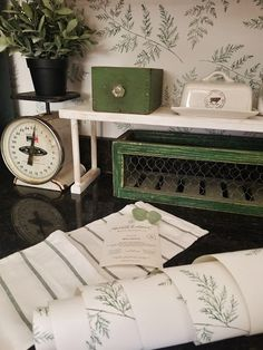 8 Best Kitchen Wallpaper Design Images In 2019 Home Decor Bed