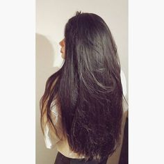 """945 Likes, 8 Comments - Long hair saga (@longhairsaga) on Instagram: """"Beautiful girl with long silky hair ❤️ Thank you so much for sharing this beautiful photo …"""""""
