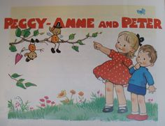 Peggy-Anne & Peter   Flickr - Photo Sharing!