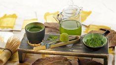Matcha čaj je považovaný za jednu z najúčinnejších superpotravín na trhu. Okrem toho, že vám pomôže schudnúť, má množstvo ďalších benefitov.