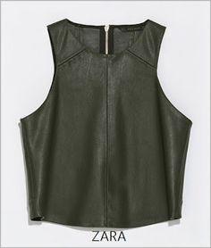 El Rincon De Celestecielo: Patrón básico delantero de blusa con corte francés o corte al hombro para trazar blusa amplia