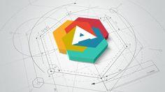 Download: http://videohive.net/item/architect-logo-reveal/12893716?ref=RoyalFX