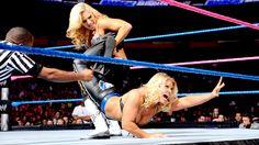 WWE.com: 10 Superstars who put the W in #WWE