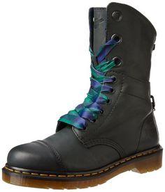 Dr. Martens Women's Aimilie Boot,Black Darkened Mirage,6 UK/8 M US Dr. Martens,http://www.amazon.com/dp/B00BCPGAPQ/ref=cm_sw_r_pi_dp_IkdJsb0MD441Q1Y7