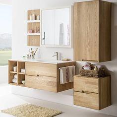 Die 32 Besten Bilder Von B03 Home Decor Bathroom Interior Design
