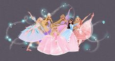 Disney Drawings, Cartoon Drawings, Cool Drawings, Cartoon Art, Barbie Drawing, Princess And The Pauper, Barbie Images, Childhood Movies, Barbie Movies