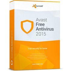 Avast Free Antivirus 2015 [Download] -   - http://www.xeonsoft.net/computer-security/antivirus/avast-free-antivirus-2015-download-com/