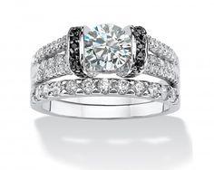 chicmarket.com - The Best of Fashion Jewelry