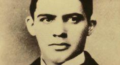 Documentário sobre o pintor Amadeo de Souza Cardoso, um dos nomes mais importantes da primeira geração do modernismo em Portugal.
